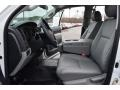 2013 Super White Toyota Tundra Double Cab  photo #10