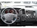 2013 Super White Toyota Tundra Double Cab  photo #19