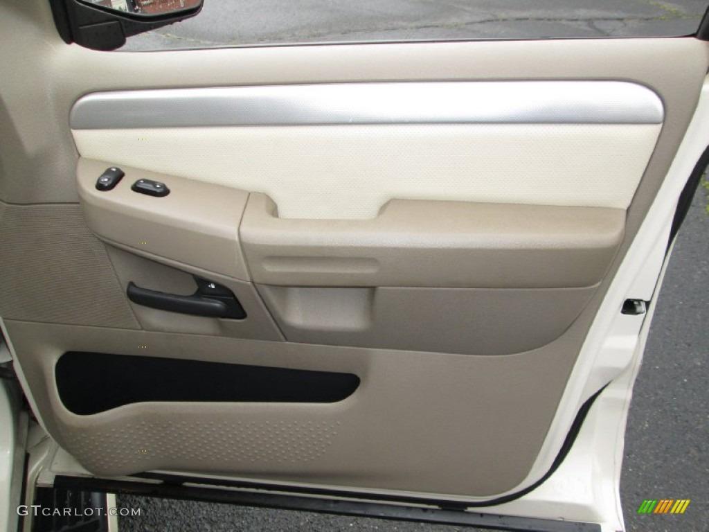 2001 Ford Ranger 2001 Dodge Ram Fuse Box Diagram Honda Accord Fuse Box
