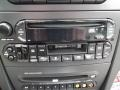 Light Taupe Audio System Photo for 2004 Chrysler Pacifica #74929189