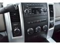 Dark Slate/Medium Graystone Controls Photo for 2010 Dodge Ram 3500 #74936839