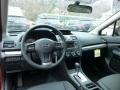 Black Dashboard Photo for 2013 Subaru Impreza #74941621