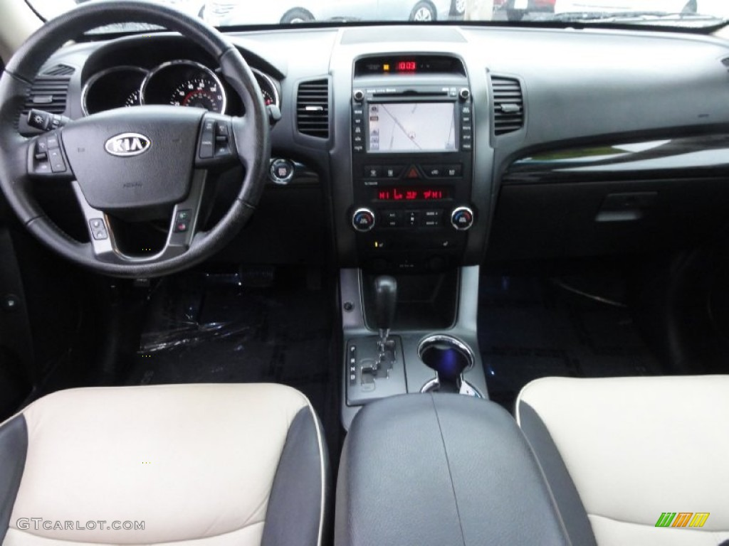 Used car dealer in saint james new york visit ford of for Johnson motors ford new richmond wi