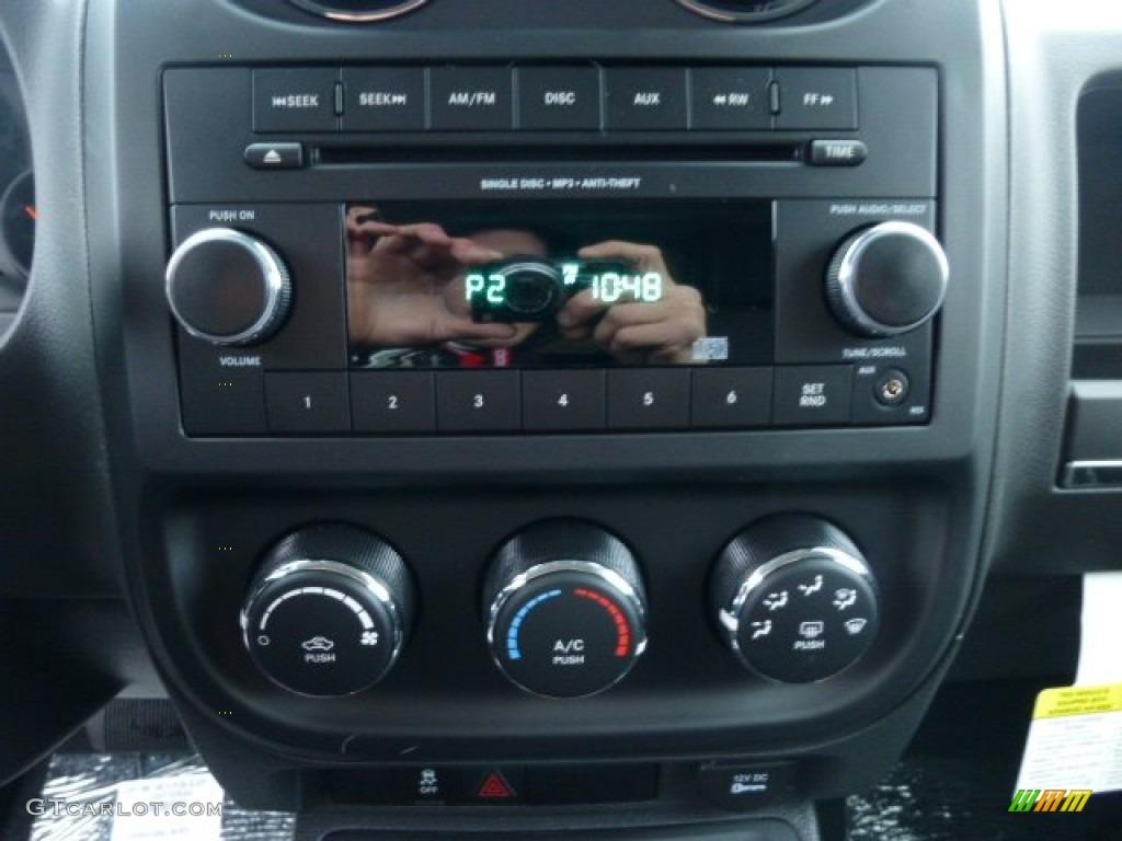 Volkswagen transporter t fuse box get free