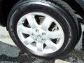2009 Glacier Blue Metallic Honda CR-V EX-L  photo #5