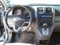 2009 Glacier Blue Metallic Honda CR-V EX-L  photo #19