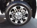 2013 Super White Toyota Tundra TSS CrewMax 4x4  photo #16