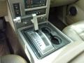 Wheat Transmission Photo for 2003 Hummer H2 #74953249