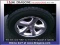 2006 Bright Silver Metallic Dodge Ram 1500 Sport Quad Cab 4x4  photo #7