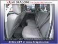 2006 Bright Silver Metallic Dodge Ram 1500 Sport Quad Cab 4x4  photo #10