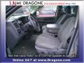 2006 Bright Silver Metallic Dodge Ram 1500 Sport Quad Cab 4x4  photo #13