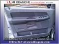 2006 Bright Silver Metallic Dodge Ram 1500 Sport Quad Cab 4x4  photo #15