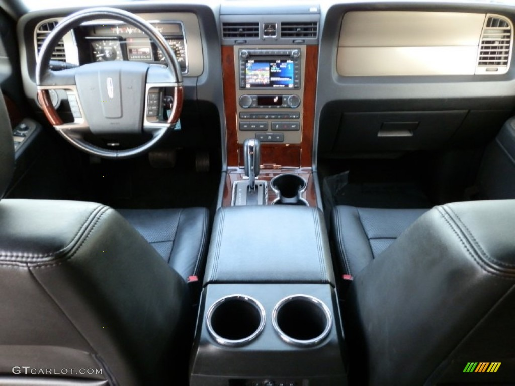 metallic sale automatic used with for tuxedo navigator lincoln chicago black speed suv overdrive