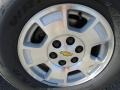 2013 Deep Ruby Metallic Chevrolet Silverado 1500 LT Crew Cab 4x4  photo #9