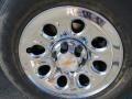2013 Deep Ruby Metallic Chevrolet Silverado 1500 LS Regular Cab  photo #9