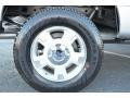 2013 F150 XLT Regular Cab 4x4 Wheel