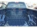 Blue Jeans Metallic - F150 XLT Regular Cab 4x4 Photo No. 18