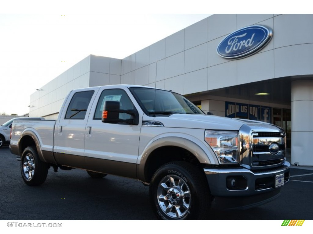 search results 2014 ford f 250 super duty king ranch white platinum tricoat html autos weblog. Black Bedroom Furniture Sets. Home Design Ideas