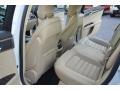 2013 Oxford White Ford Fusion SE 2.0 EcoBoost  photo #11