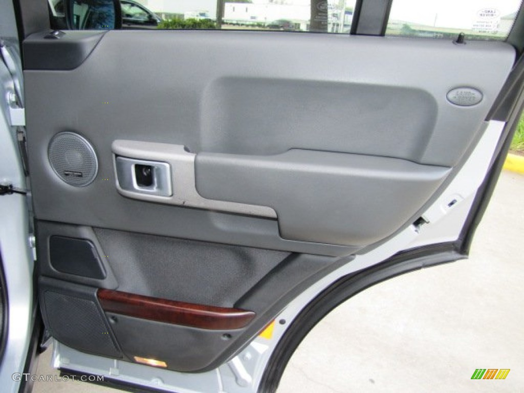Remove Door Panel 1997 Land Rover Range Rover Gutting Interior Land Rover Forums Land Rover