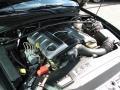 2006 GTO Coupe 6.0 Liter OHV 16 Valve LS2 V8 Engine