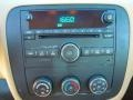 Cashmere Controls Photo for 2006 Buick Lucerne #74990866
