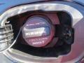 2013 Black Noir Pearl Hyundai Genesis Coupe 3.8 Track  photo #12