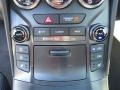 2013 Black Noir Pearl Hyundai Genesis Coupe 3.8 Track  photo #28
