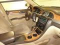 2009 Gold Mist Metallic Buick Enclave CX AWD  photo #17