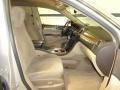 2009 Gold Mist Metallic Buick Enclave CX AWD  photo #18