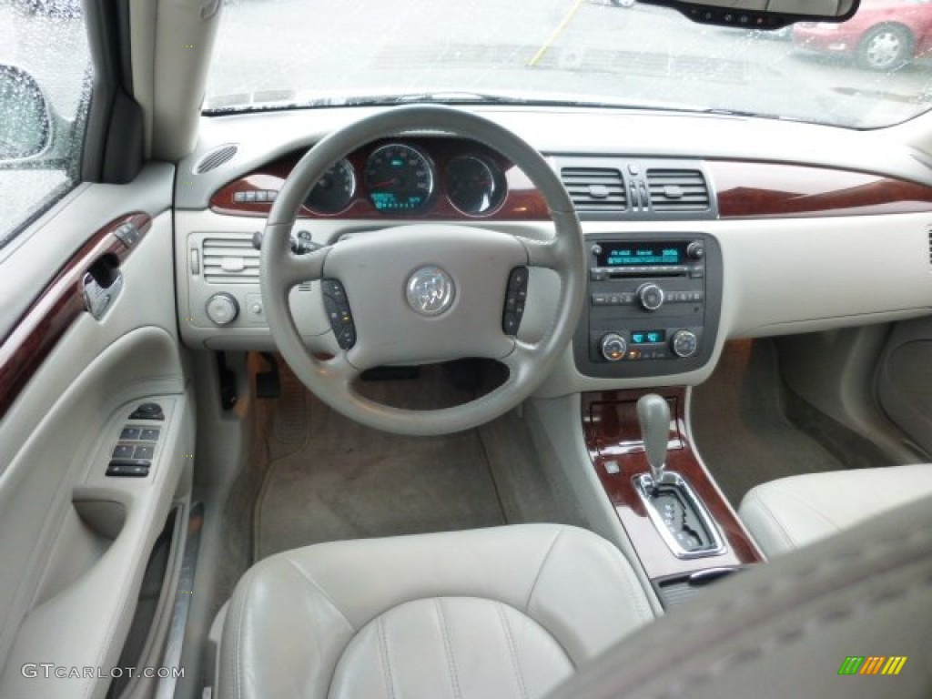 Engine 71021612 further Dashboard 75008761 further 7500 further Exterior 61507466 moreover Interior 47077958. on buick engine codes
