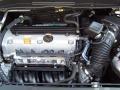 2011 Polished Metal Metallic Honda CR-V EX  photo #6