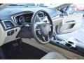 Dune Dashboard Photo for 2013 Ford Fusion #75046373