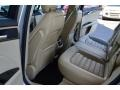 Dune Rear Seat Photo for 2013 Ford Fusion #75046390