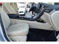 Dune Interior Photo for 2013 Ford Fusion #75046454