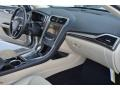 Dune Dashboard Photo for 2013 Ford Fusion #75046472
