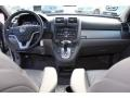 2010 Alabaster Silver Metallic Honda CR-V EX-L AWD  photo #12