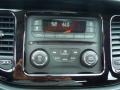 Black Audio System Photo for 2013 Dodge Dart #75060792