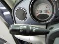 2007 Opal Gray Metallic Chrysler PT Cruiser   photo #17