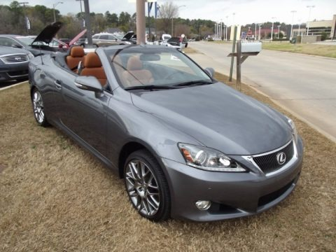 2012 lexus is 350 c convertible data info and specs. Black Bedroom Furniture Sets. Home Design Ideas