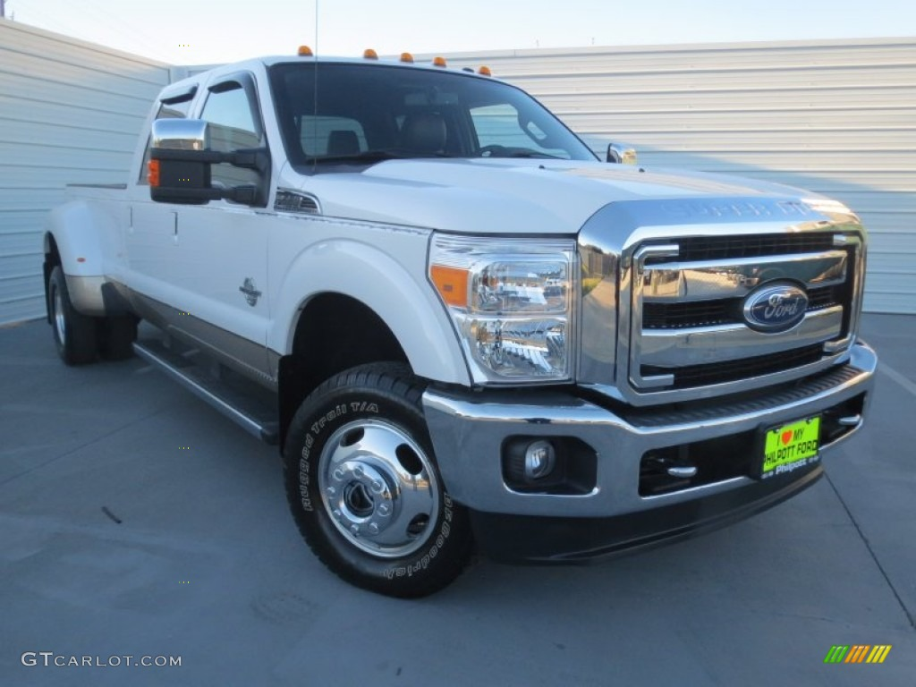 2013 ford f350 super duty lariat crew cab 4x4 dually in. Black Bedroom Furniture Sets. Home Design Ideas