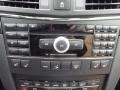 Olivine Gray Metallic - E 550 Coupe Photo No. 23
