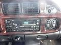 Agate Controls Photo for 2001 Dodge Ram 2500 #75125706