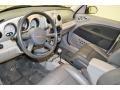 Pastel Slate Gray Interior Photo for 2007 Chrysler PT Cruiser #75139797