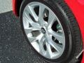2013 Tsukuba Red Hyundai Genesis Coupe 2.0T  photo #7
