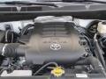 2013 Super White Toyota Tundra TSS CrewMax 4x4  photo #19