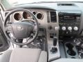 2013 Super White Toyota Tundra TSS CrewMax 4x4  photo #27