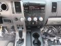 2013 Super White Toyota Tundra TSS CrewMax 4x4  photo #28