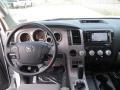 2013 Super White Toyota Tundra CrewMax  photo #24