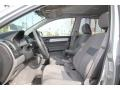 2010 Alabaster Silver Metallic Honda CR-V EX  photo #11